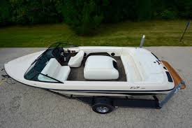 lexus v8 reliability toyota epic 22 u0027 skiboat w 300hp lexus v8 only 80 hours incredible