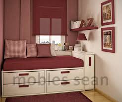 Bedroom Wall Unit Closets Ikea Wardrobes Pax Wall Units For Bedroom Second Hand Storage