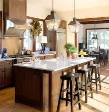 Cottage Kitchen Backsplash Ideas Kitchen Room Design Bright Magnolia Leaf Wreath In Kitchen Beach