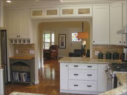kitchen how to paint old kitchen cabinets milk paint by general