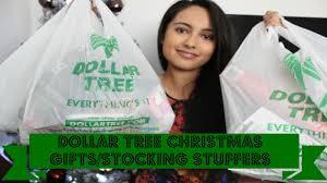 Stocking Stuff Dollar Tree Haul Gift Ideas Stocking Stuffer Ideas Youtube