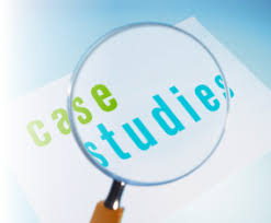 ideas about Case Control Study on Pinterest   Cohort Study     Framework of A Critique Qualitative Research Article