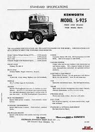 kenworth trucks laverton kenworth s900 commercial vehicles trucksplanet