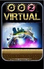 Girl Gamezone Sims  Girl Gamezone Virtual World