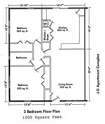 100 two story master suite anthony thomas builders home