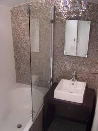 Mosaic Tiles For Kitchen Backsplash Bathroom Tile Stone Backsplash Tile Decorative Backsplash Glass