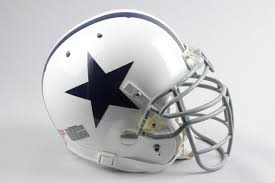 thanksgiving day cowboys game sports auctions