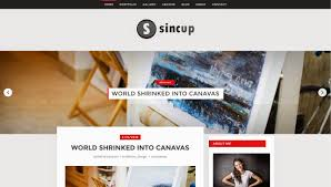15 best free responsive blogger templates themes pad