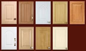 replace cabinet doors kitchen simple wooden countertops