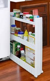 What Is The Best Shelf Liner For Kitchen Cabinets by 32 Products Guaranteed To Give You The Most Organized Kitchen