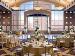 event space new orleans sheraton new orleans hotel
