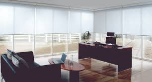 commercial highline blinds
