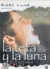 La Teta Y La Luna (1994)