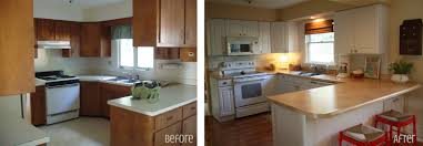 small old kitchen makeover design kitchen remodeling old kitchen