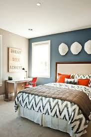 Best  Bedroom Colors Ideas On Pinterest Bedroom Paint Colors - Colorful bedroom design ideas
