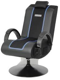 Comfortable Chair by Comfortable Chairs For Computer Gaming Thesecretconsul Com