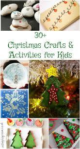796 best christmas crafts u0026 activities images on pinterest