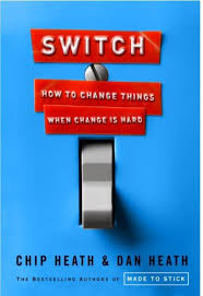Switch by The Heath Brothers
