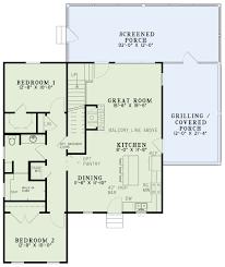 screen porch plans luxurious home design