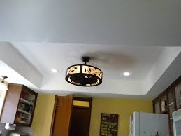 Lighting For A Kitchen by Ceiling Design For Kitchen Zamp Co