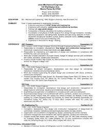 Resume Samples Of Software Engineer by Hydro Test Engineer Sample Resume 12 Testing Engineer Resume