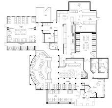 Online Kitchen Design Layout Open Floor Plan Makes How To Make Floor Plan Kitchen Cabinet Ideas