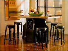 stunning kitchen tables and chairs for the modern home kitchens