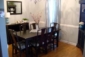 Dining Room Centerpieces by Ideas For Dining Room Table Centerpieces Soft Rug Double Pendant