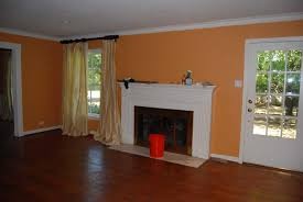Living Room Interior Wall Design Living Room Types Of Interior Wall Finishes Interior Wall