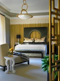 bedroom ideas magnificent fancy home decor project living room