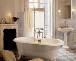 Wallpaper In Bathroom Ideas Consider Nice Bathroom Design That Will Provide Convenience In Use