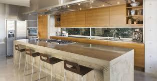 100 kitchen islands online kitchen planning tool wonderfull