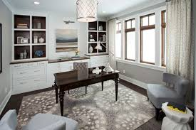 Contemporary Office Desk by Home Office Office Desk Ideas Small Home Office Layout Ideas