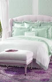 Bedroom Ideas Lavender Paint Top 25 Best Lavender Bedding Ideas On Pinterest Purple Nursery