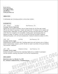 airline customer service agent resume sample     Right click above     Naturalresume com airline customer service agent resume sample Airline manager resume template   Transportation industry CV