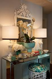 Mirrored Desk Target by Mirrored Tables Buy This Not That Spark