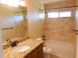 one piece shower stall one piece shower and bathtub walls on