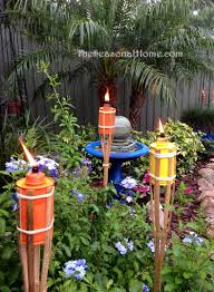 appealing planning a small backyard wedding pics ideas amys office