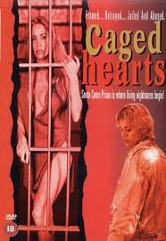 Enjauladas (Caged Hearts) (1995) [Us]