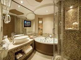 basement bathroom ideas basement bathroom with contemporary