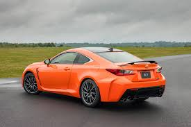 lexus sports car manual transmission 2015 lexus rc f reviews and rating motor trend