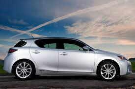 used lexus ct 200h f sport for sale used 2013 lexus ct 200h hatchback pricing for sale edmunds