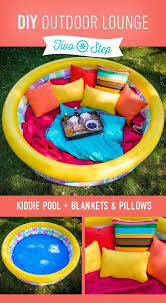 Cool Backyard Toys by Top 25 Best Backyard Camping Ideas On Pinterest Camping Foods