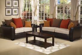 inexpensive living room sets living room best living room sets for cheap adorable nice design