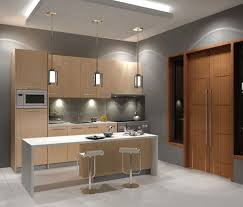 kitchen movable kitchen islands intended for good stainless