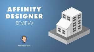Home Design Suite 2016 Review Affinity Designer Review Youtube