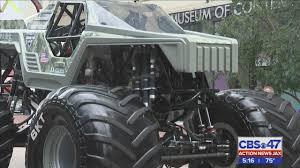 monster truck show missouri monster jam adds second show for 2017 wjax tv