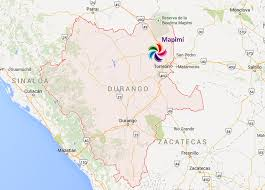 Sierra Madre Occidental Map Sierra Madre Ca Pictures Posters News And Videos On Your