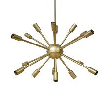 lowes kitchen ceiling light fixtures interior design amusing lowes light fixtures pendant lighting for