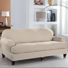 slipcovers sofa linen slipcover on camelback sofa pixels